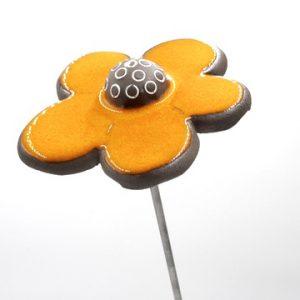 gnooss-boutique-Nathalie-Wetzel-Grande-Marguerite-Orange-1-GN_555175753