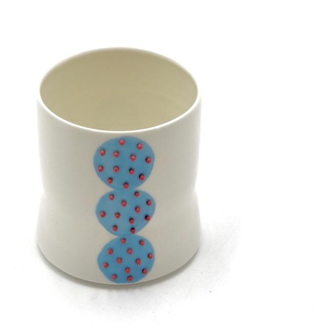 boutique gnooss ceramiste nathalie wetzel mug porcelaine