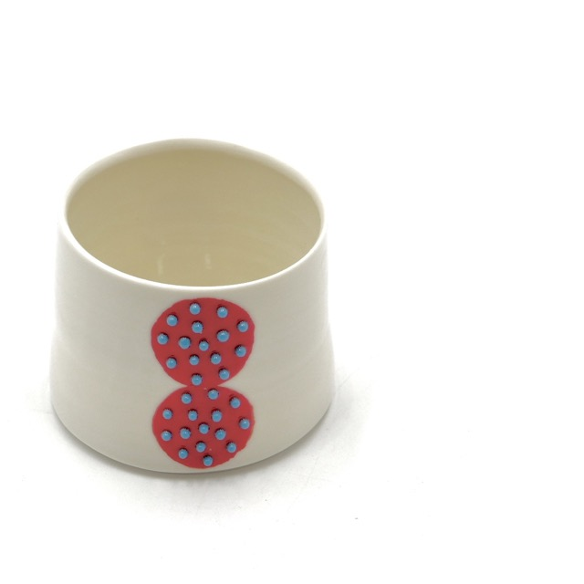 boutique gnooss ceramiste nathalie wetzel tasse porcelaine