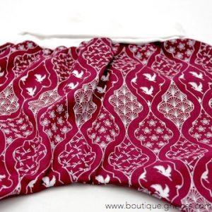 gnooss-boutique-Sarouel-Bordeaux-2-GN_118585082_new