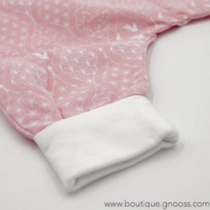 gnooss-boutique-Sarouel-Rose-3-GN_973645084_new