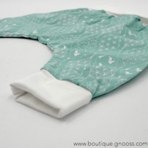 gnooss-boutique-Sarouel-Vert-3-GN_851385083_new