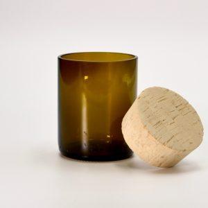 gnooss-boutique-anne gravalon-pot3-schluck2- brun-GN_614393137