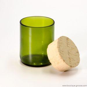 gnooss-boutique-anne gravalon-pot3-schluck2 vert-GN_615313136_new