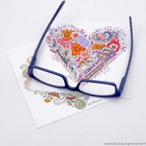 gnooss-boutique-collection et compagnie-Lot 2 Essuie lunette-coeur-4-GN_347554608_new