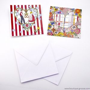 gnooss-boutique-collection et compagnie-Lot 2 cartes – coeurs alsace-2-GN_826374611_new