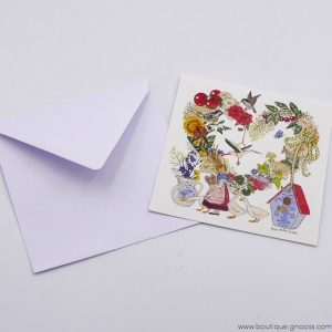 gnooss-boutique-collection et compagnie-Lot 4 cartes – coeurs alsace-2-GN_939474612_new
