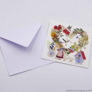 gnooss-boutique-collection et compagnie-Lot 4 cartes – coeurs alsace-2-GN_939474612_new