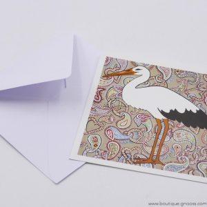 gnooss-boutique-collection et compagnie-Lot 5 cartes -Symboles -Alsace-3-GN_626444618_new