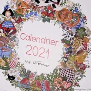gnooss-boutique-collection et compagnie-calendrier 2021-2-GN_265594623_new