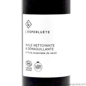 gnooss-boutique-esperluete-huile-demaquillante neroli-2-GN_357493110_new