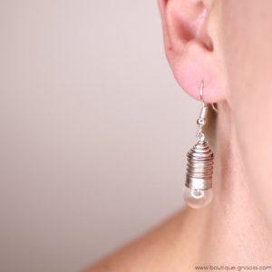 gnooss-boutique-les laisses pour coudre-boucles oreilles ampoules3-GN_458153380_new