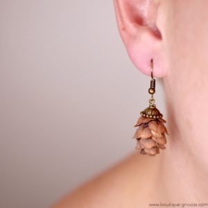 gnooss-boutique-les laisses pour coudre-boucles oreilles pomme de pin2-GN_356253379_new
