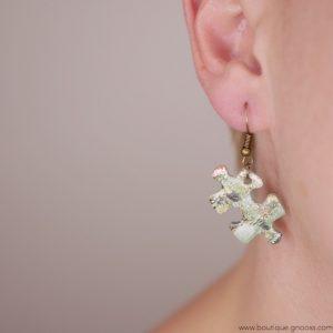 gnooss-boutique-les laisses pour coudre-boucles oreilles puzzle4- GN_356613378 _new