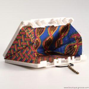 gnooss-boutique-les laisses pour coudre-porte-monnaie K7#1-2-GN_596713405_new