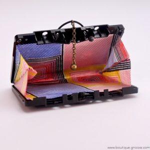gnooss-boutique-les laisses pour coudre-porte-monnaie K7#4-2- GN_639313408 _new