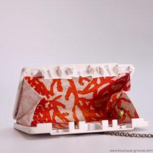 gnooss-boutique-les laisses pour coudre-porte-monnaie K7#6-2-GN_242923410 _new