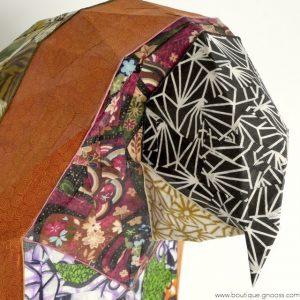 gnooss-boutique-les laisses pour coudre-trophee zoorigami perroquet Carlos -2-GN_891593451_new