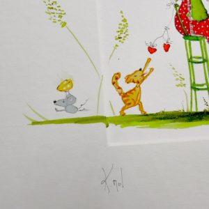 gnooss-boutique-Krolgribouille-20×30-N3-4