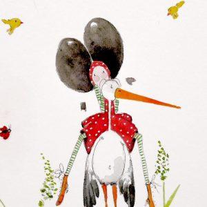 gnooss-boutique-Krolgribouille-20×30-N4-6