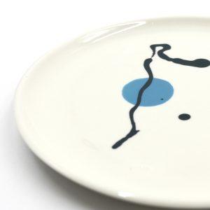 gnooss-boutique-Nathalie-Wetzel-Assiette-Bleu-2-GN_985915735