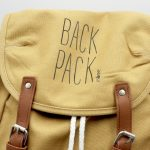 gnooss-boutique-Mome by Printline-Sac-Back-Pack