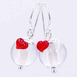gnooss-boutique-anne gravalon-Boucles-oreilles-My Love- 7