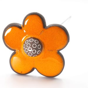 Nathalie-Wetzel-Mini-Marguerite-Orange-2-