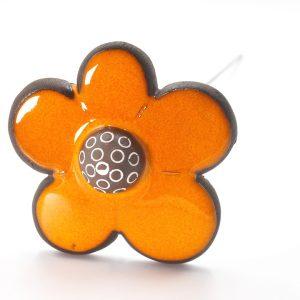 Nathalie-Wetzel-Mini-Marguerite-Orange-2-