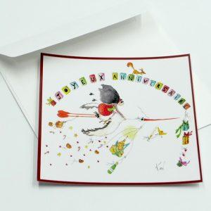 gnooss-boutique-Krolgribouille-carte-carree-anniversaire-GN_229576656