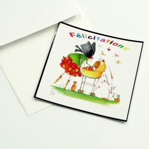 gnooss-boutique-Krolgribouille-carte-carree-naissance-GN_229576656-1