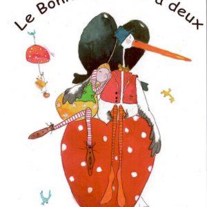 gnooss-boutique-Krolgribouille-carte-postale-bonheur-1-GN_934196627