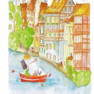 gnooss-boutique-Krolgribouille-posterlot5-i-love-alsace-2-GN_226936594