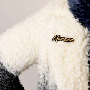 gnooss-boutique-Marie Froehlicher-Gotfertomi- broches mots alsaciens- Mamama-2-GN_673336567