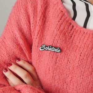 gnooss-boutique-Marie Froehlicher-Gotfertomi- broches mots alsaciens- Schatzele-4-GN_528456555