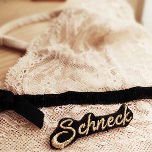 gnooss-boutique-Marie Froehlicher-Gotfertomi- broches mots alsaciens-schneck-3