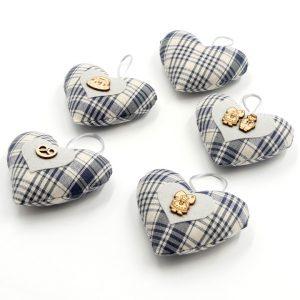 gnooss-boutique-christiane-koch-coeur-alsace-tissus-kelsch-carreaux-bleus2