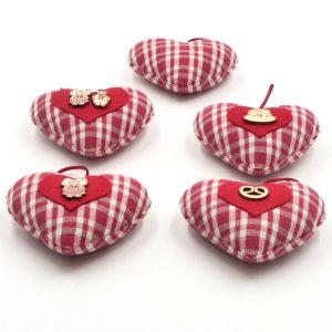 gnooss-boutique-christiane-koch-coeur-alsace-tissus-kelsch-carreaux-rouge2