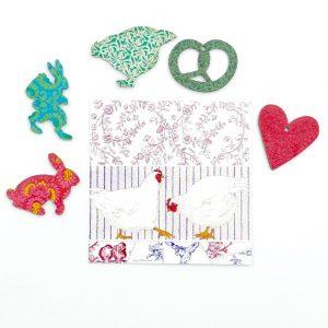 gnooss-boutique-collections et compagnie-cartes-deco-paques