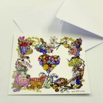 boutique gnooss collections et cie cartes paques