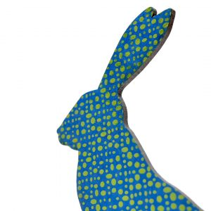 gnooss-boutique-collections et compagnie-lapin-assis-paques-silhouette-motif2