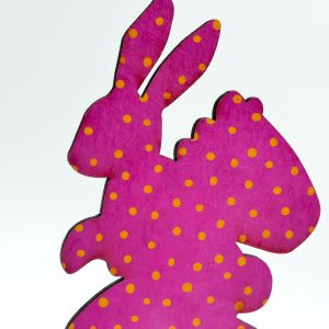 gnooss-boutique-collections et compagnie-lapin-paques-silhouette-motif3