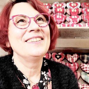 portrait-christiane-koch-coeur-alsace-boutique-gnooss