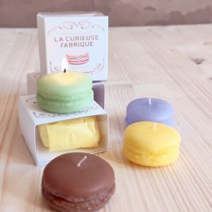 gnooss-boutique-La curieuse fabrique-Macaron8