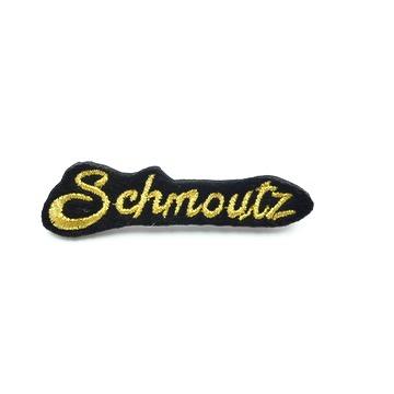 broche schmoutz