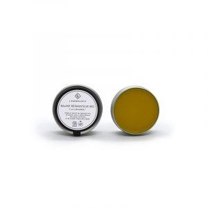 gnooss-boutique-esperluete-baume-reparateur-40g-GN_289323100