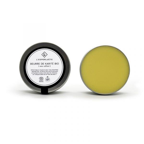gnooss-boutique-esperluete-baume-hydratant-bio-beurre-karite