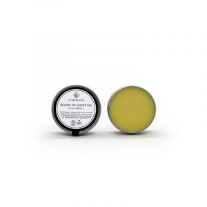 gnooss-boutique-esperluete-beurre-karite-40