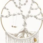gnooss-boutique-en-vie-de-boheme-arbre-vie-macrame