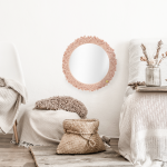 gnooss-boutique-en-vie-de-boheme-miroir-macrame